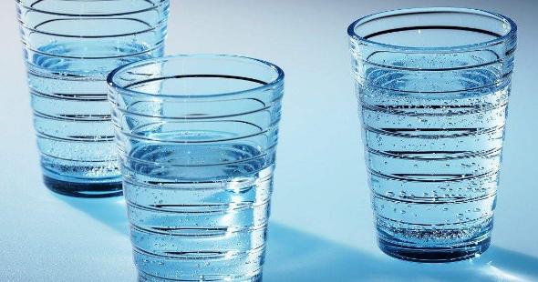 世界一半学校缺少干净饮用水