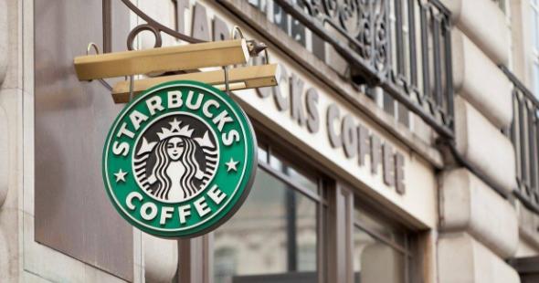星巴克在华布局咖啡豆本土化