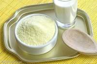 国货奶粉市场份额提升 六大国货奶粉抱团发力