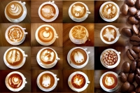 澳研究:喝咖啡与癌症无关联