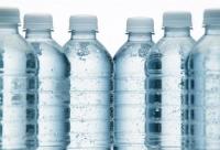 瓶装水又爆溴酸盐超标 专家建议两招规避风险