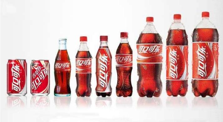 无糖可乐销售强劲 可口可乐三季度营收增长8%