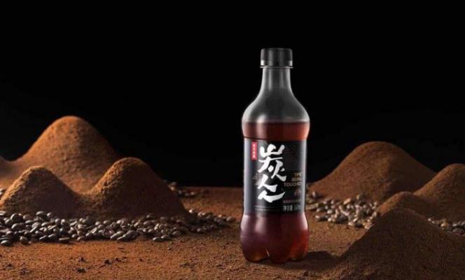 即饮咖啡将上市 农夫山泉挑战全品类?