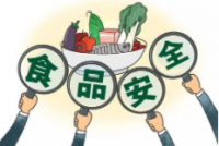 江西三诚实业2批次植物固体饮料不合格 曾被罚款13.5万