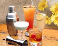 2021年上半年酒类及饮料进出口情况公布