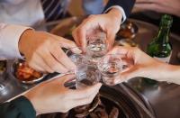 资本缘何青睐低度酒市场