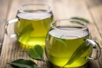 研究发现:饮用绿茶或能预防和延缓老年痴呆